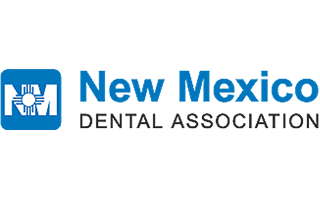 New Mexico Dental Association