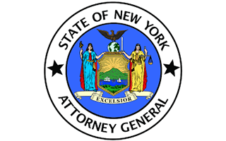 State of New York - Attorney General