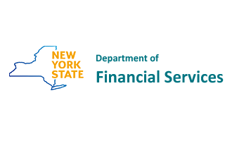New York - Department of Financial Services