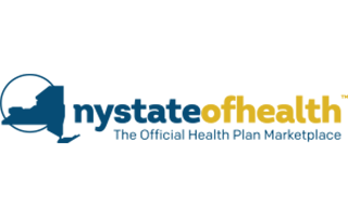 New York - Health Insurance Marketplace