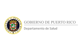 Government of Puerto Rico - Department of Health