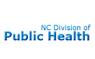 North Carolina - Division of Public Health