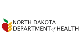 North Dakota - Department of Health
