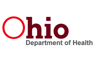 Ohio - Department of Health