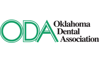 Oklahoma Dental Association