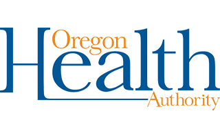 Oregon - Health Authority
