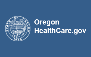 Oregon: Do you need health care coverage?