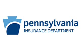 Pennsylvania - Insurance Department