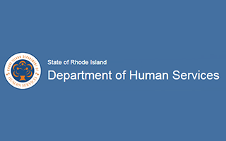 Rhode Island - Department of Human Services