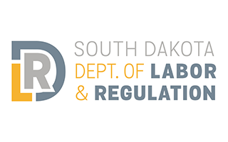 South Dakota - Division of Insurance