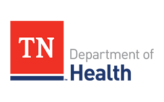 Tennessee - Department of Health