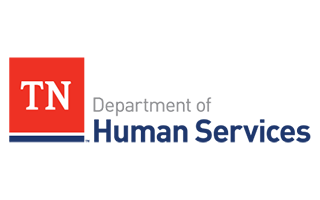 Tennessee - Department of Human Services