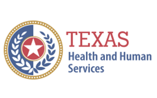 Texas - Health and Human Services