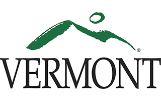 Vermont - Health and Human Services