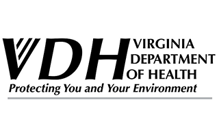 Virginia - Department of Health