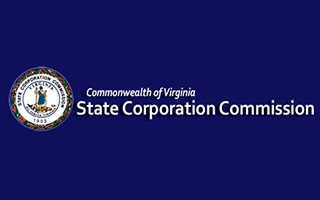Virginia - Corporation Commission Bureau of Insurance