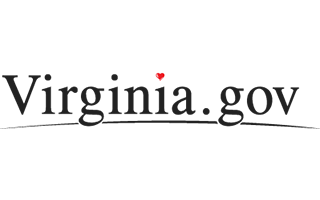 Virginia - Family and Health Services