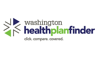 Washington -  Health Insurance Marketplace