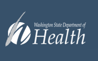 Washington - Department of Health