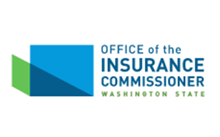 Washington - Office of The Insurance Commissioner