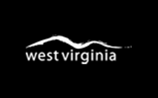 West Virginia - Official Website