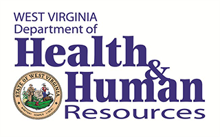 West Virginia - Department of Health and Human Resources