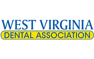 West Virginia Dental Association