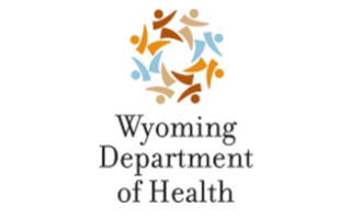 Wyoming - Department of Health