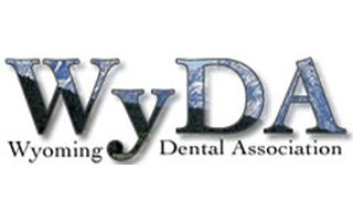 Wyoming Dental Association